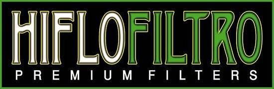 Hiflo Filtro Oil Filter