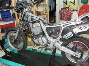 piese-accesorii-si-consumabile-moto-piese-si-consumabile-auto-service-moto-14