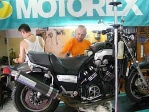 piese-accesorii-si-consumabile-moto-piese-si-consumabile-auto-service-moto-15