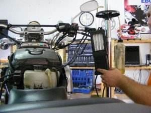 piese-accesorii-si-consumabile-moto-piese-si-consumabile-auto-service-moto-16