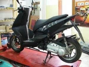 piese-accesorii-si-consumabile-moto-piese-si-consumabile-auto-service-moto-21
