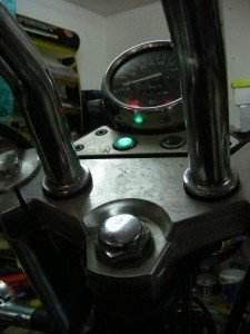 piese-accesorii-si-consumabile-moto-piese-si-consumabile-auto-service-moto-6