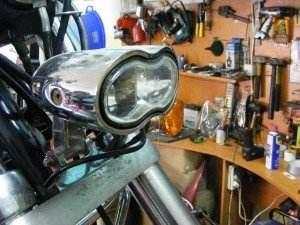 piese-accesorii-si-consumabile-moto-piese-si-consumabile-auto-service-moto-7